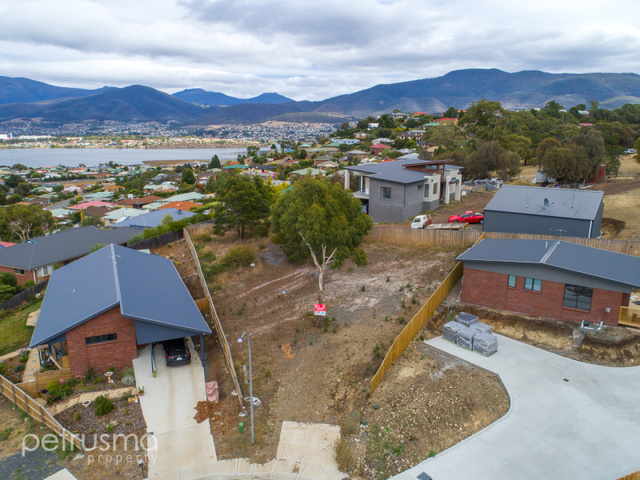 12 Oliffe Close, TAS 7017