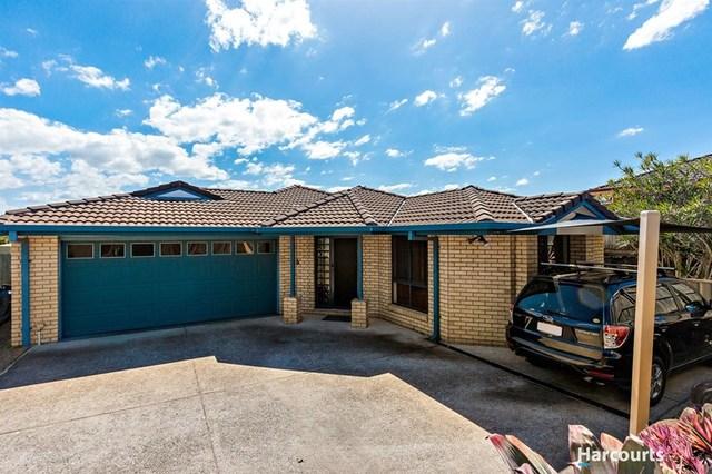 38 Campbell Street, Wakerley QLD 4154