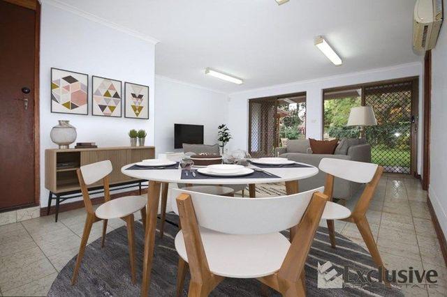 109A Victoria Road, NSW 2111