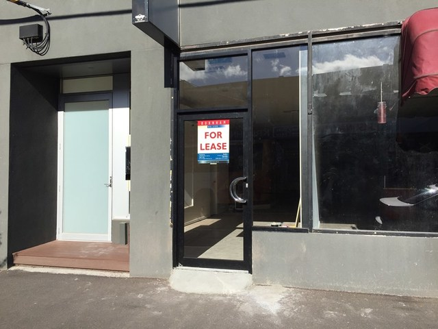 Shop 1/553 Barkly Street, West Footscray VIC 3012
