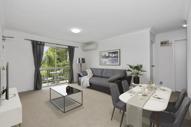 11 / 4 William Street, Tweed Heads South NSW 2486