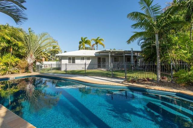 85 Daniel Street, Mount Pleasant QLD 4740