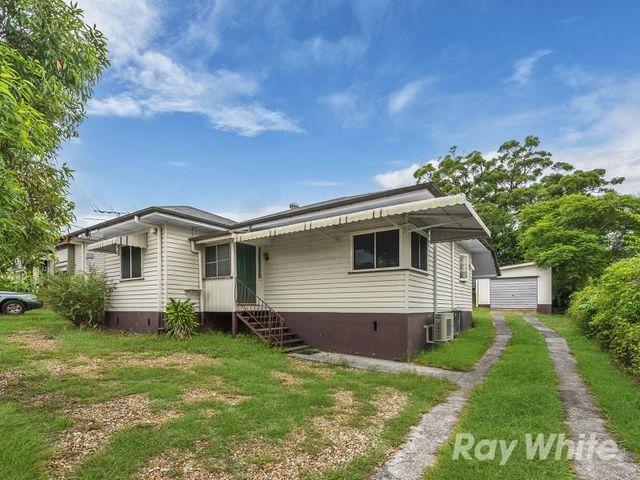 161 Kitchener Road, QLD 4031
