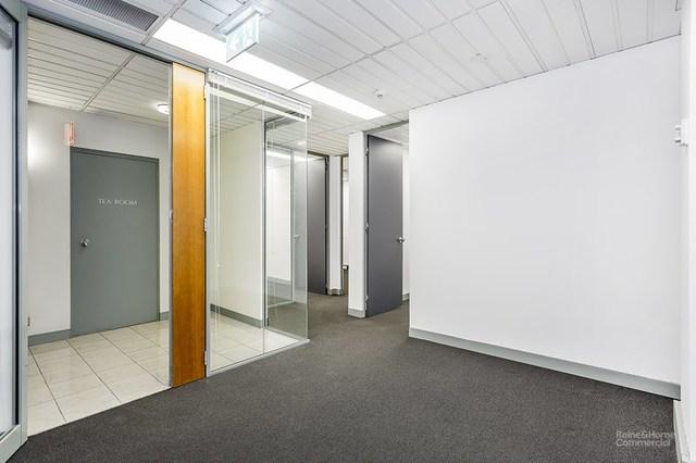 Suite 604/161 Walker Street, North Sydney NSW 2060