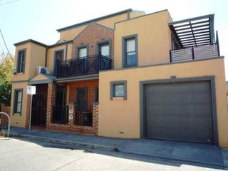 17 Richmond Terrace