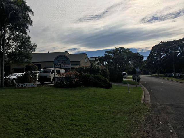 3/11 Bugam Place, Bangalow NSW 2479