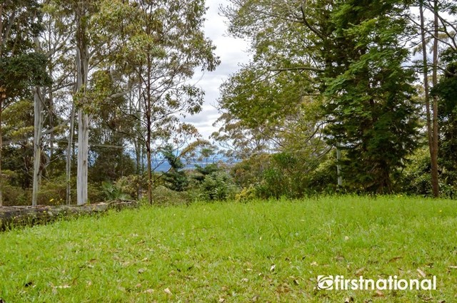 80 Contour Road, Tamborine Mountain QLD 4272