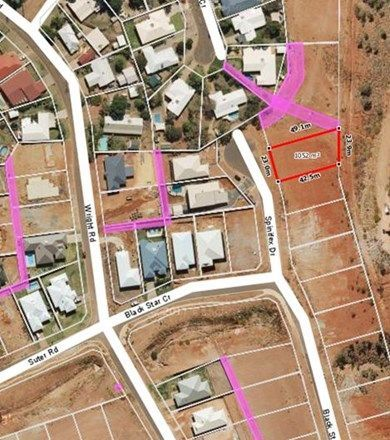 4 Spinifex Drive, Mount Isa QLD 4825