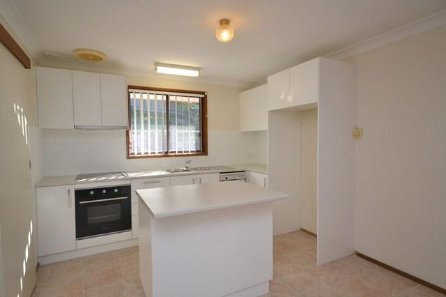 7 Carpenter Street, Umina Beach NSW 2257