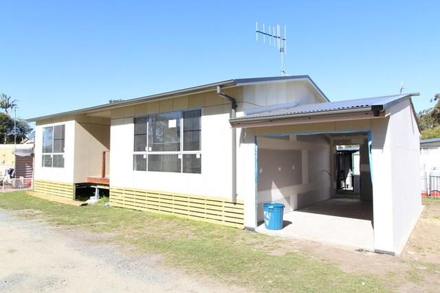 12/5 Mill Rd, Failford NSW 2430