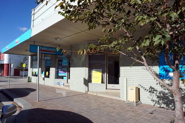 101A John Street, Singleton NSW 2330
