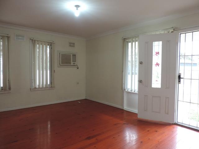 10 McCrae Place, Blackett NSW 2770
