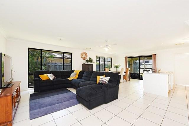 18 Mansell Street, QLD 4551