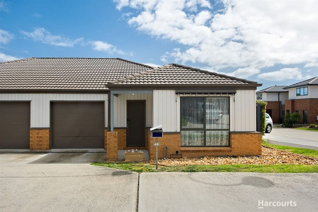 49/11 Brunnings Rd, Carrum Downs VIC 3201