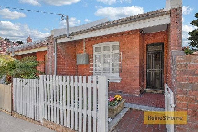 18 St John Street, NSW 2049