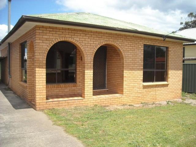 62 Alexandra Street, NSW 2257