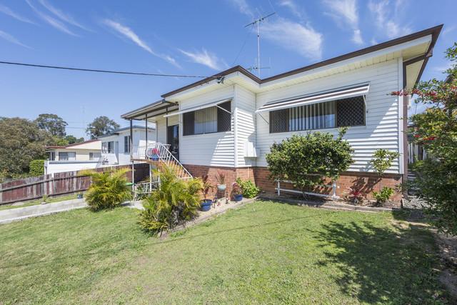 8 Haigh Street, NSW 2460