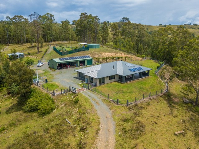 1398a Ebsworth Road, Booral NSW 2425