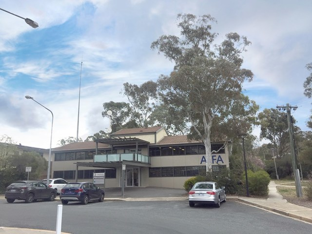 8 Lyons Place, ACT 2606