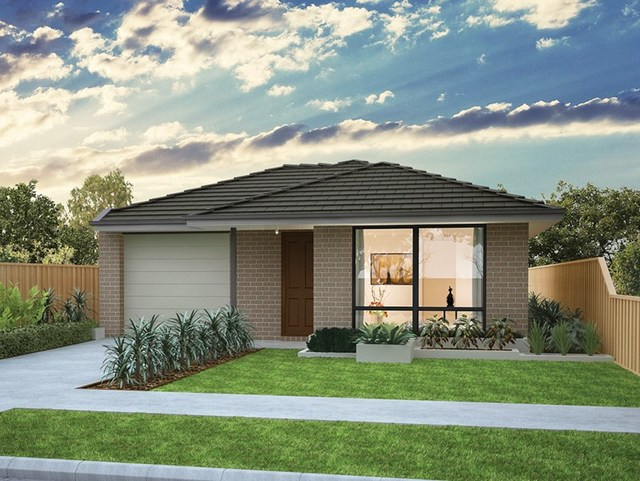 838 New Road, Caboolture South QLD 4510