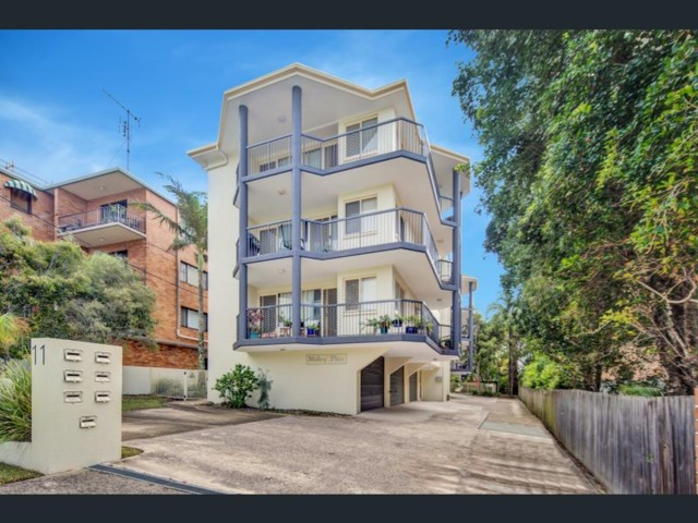 "7/11 Saltair Street ""Mallory Place"", QLD 4551"