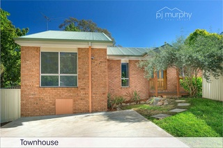 4/754 Forrest Hill Avenue