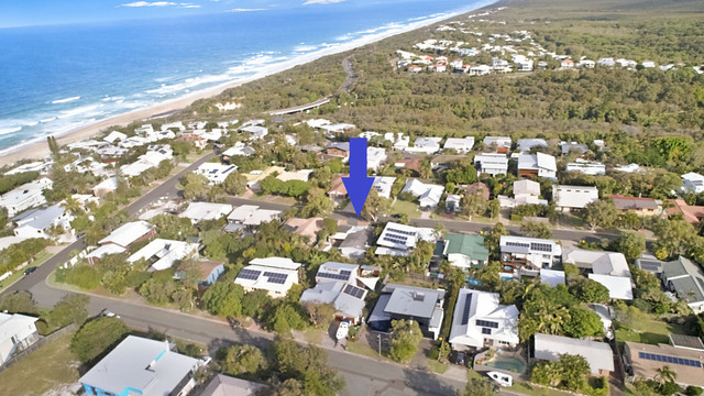 10 Dayspring Street, Sunrise Beach QLD 4567