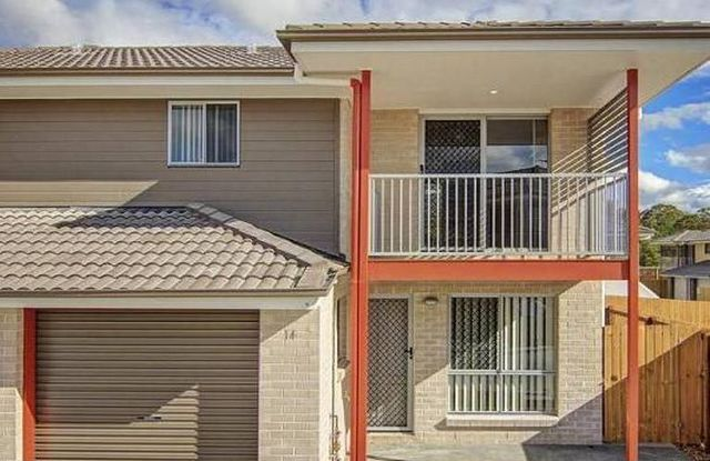 22/1 Bass Court, North Lakes QLD 4509