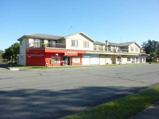 "1 ""Fairways"" 19-21 Boundary Street, Forster NSW 2428"