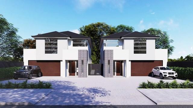 51 Ascot Avenue, Vale Park SA 5081