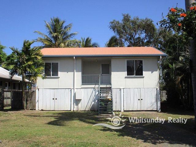 18 Davy Avenue, QLD 4800