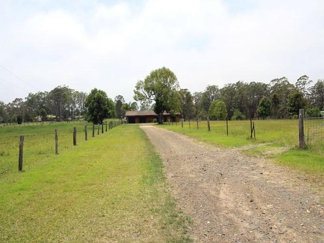 80 Bullocky Way, Failford NSW 2430
