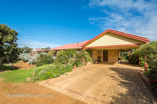 21 Hyde Court, Lower King WA 6330