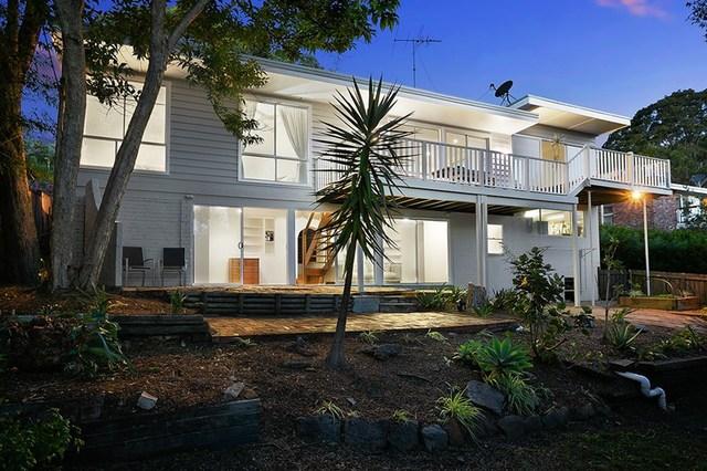 349 Lower Plateau Road, Bilgola Plateau NSW 2107