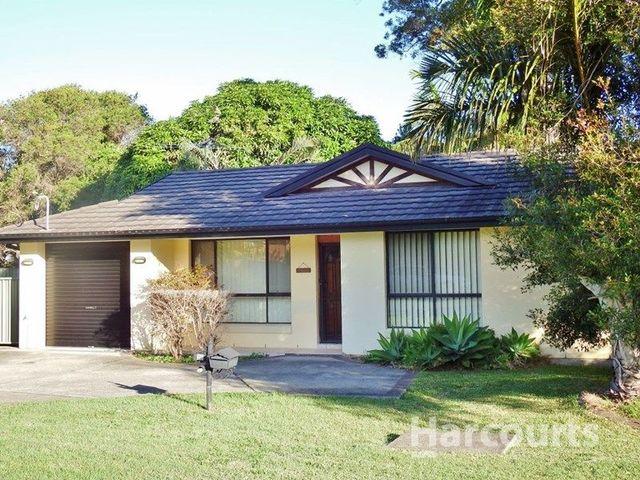 2a Lindsay Noonan Drive, NSW 2431