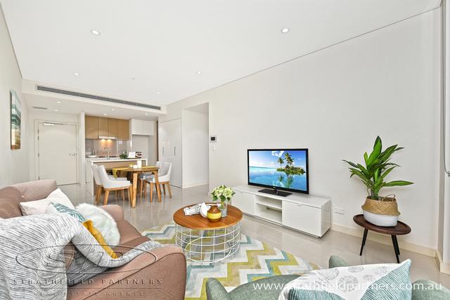 204/3 Nipper Street, NSW 2140