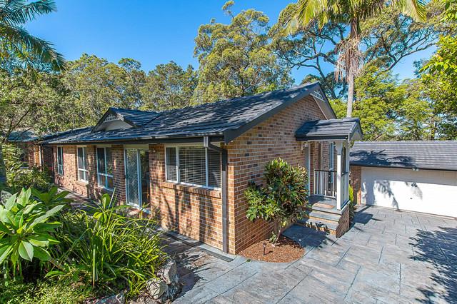 127 Tirriki Street, Charlestown NSW 2290