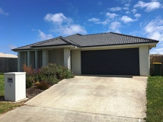 13 Nutview Court