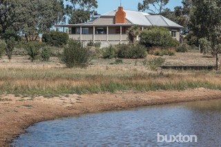 295 Learmonth Road