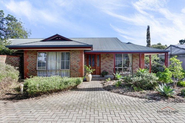 4a Statenborough Street, Leabrook SA 5068
