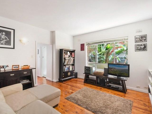 2/14 Stafford Street, Double Bay NSW 2028