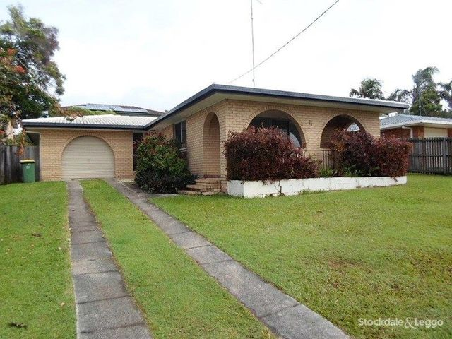 11 Crusader Street, Battery Hill QLD 4551