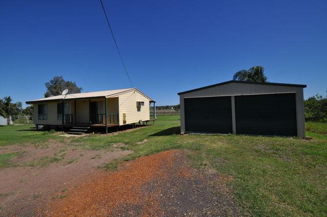 28 Caleys Court, Lockrose QLD 4342