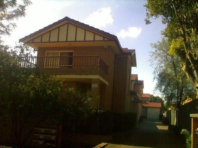 202 Croydon Avenue, NSW 2133