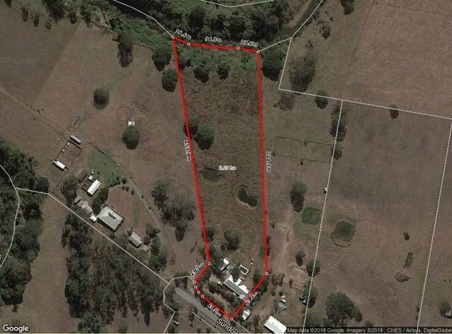 145-149 Sundown Court, Tamborine QLD 4270