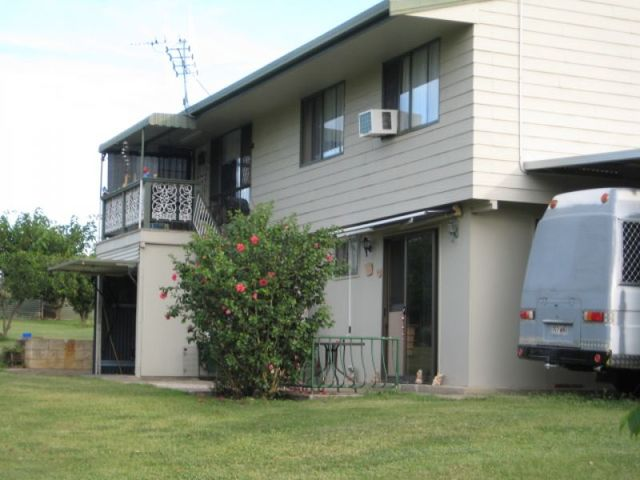 1 Berner Road, Tansey QLD 4601