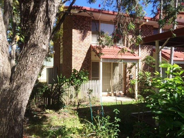 86/3 Costata Street, Hillcrest QLD 4118