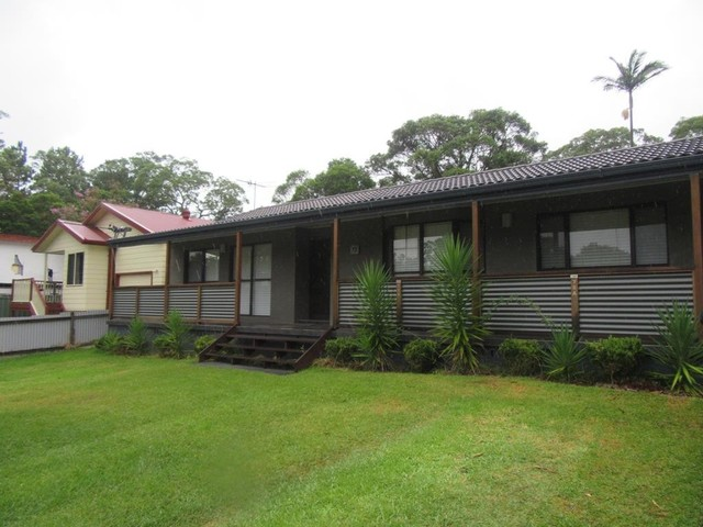 72 Wood Street, Bonnells Bay NSW 2264