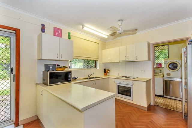29 Phineas Court, NT 0830