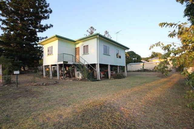 3 Eton Street, West Rockhampton QLD 4700